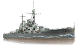 Ship_PGSB206_Mackensen.png