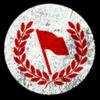 sticker_battle_001.png
