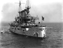 USS_Louisiana_(BB-19).jpeg
