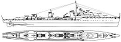 Ussr_project_48_kiev_class_destroyer_leader-65669.jpg