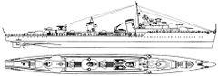 Ussr_project_48_kiev_class_destroyer_leader-65669.jpg
