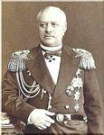 Адмирал_Попов_2.jpg