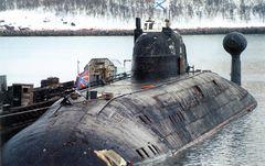 Б-448_Тамбов_проекта_671РТМ.jpg