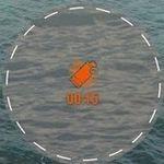 Индикатор_дыма_оранжевый.jpg