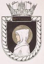 Эмблема_HMS_Anthony_(1929).jpeg
