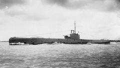 HMS_Cachalot_(N83).jpg