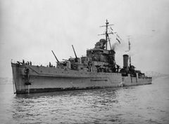 HMS_Dido_(1939).jpg