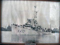 HMS_Domett.jpg