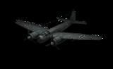 Plane_ju-88a.png
