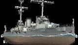 Ship_PGSB203_Von_der_Tann.png