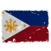 sticker_flags_041.png