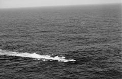 U-485.png