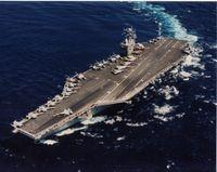 USS_Dwight_D_Eisenhower_1.jpg