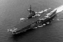 USS_FD_Roosevelt_(CVA-42)_underway_c1973.jpeg