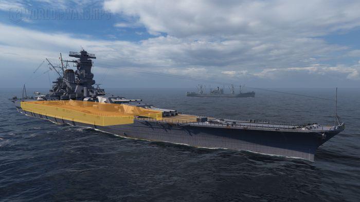 5-каземат_Musashi.jpg