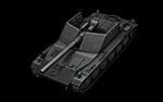 AnnoG99 RhB Waffentrager.png