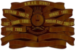 HMAS_Sydney_Battle_honour_board_2.png