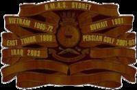 HMAS_Sydney_Battle_honour_board_2.png
