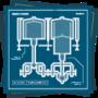 Legends_Engine.png