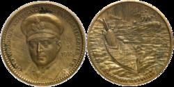 Medal_Otto_Weddigen_7.png