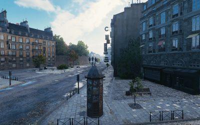 Paris_202.jpeg