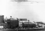 Scharnhorst_1943_ГК_Норвегия.png
