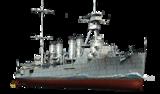 Ship_PASC005_Omaha_1923.png