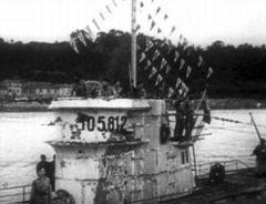 U-181.jpg