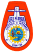 USS_Florida_(SSGN-728).png