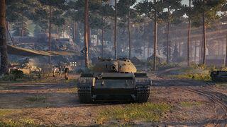 Т-54_облегчённый_scr_1.jpg
