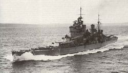 HMS-King-George-V-In_July_1945_the_ship_bombarded_targets_in_the_Japanese_home_island_of_Honshu.jpg
