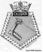 HMS_Caledon_011.JPG