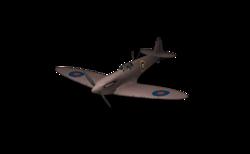 Plane_spitfire-i.png