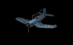 Plane_xf4u-1.png