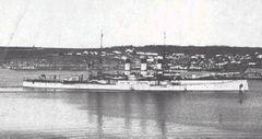 RN_Roma_at_Constantinople_1918.jpg