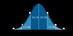 Standard deviation diagram.png