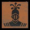 sticker_battle_057.png