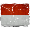 sticker_flags_087.png