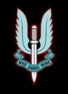 TFB_логотип.png