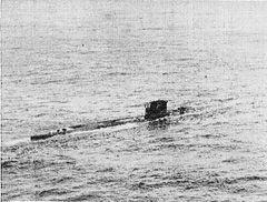 U-465.jpg