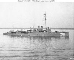 USS_Delphy_1918_1920.jpg