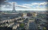 Париж_загрузка.jpg