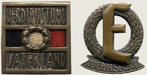 Badges_of_2_Marine_Brigade.jpg