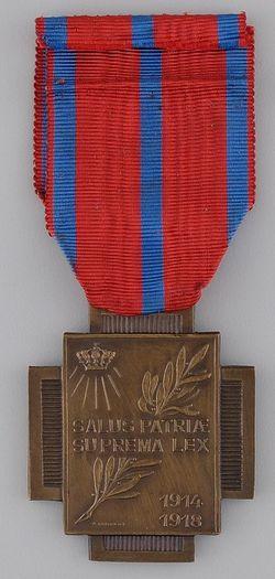 Fire_Cross_1914–1918_2.jpg