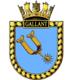 Gallant_Badge.png