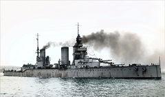 HMS_Princess_Royal_Sea.jpg