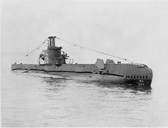 HMS_Spark_(P236).jpg