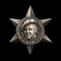 MedalKay4_hires.png