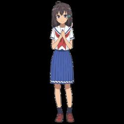 PCZC137_HSF_Mayumi_Uchida.png