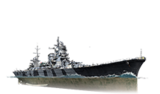 Ship_PJSC520_Yoshino.png